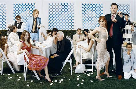 Wedding Crashers En Francais by Image Search Isla Fisher Wedding Crashers Chainimage