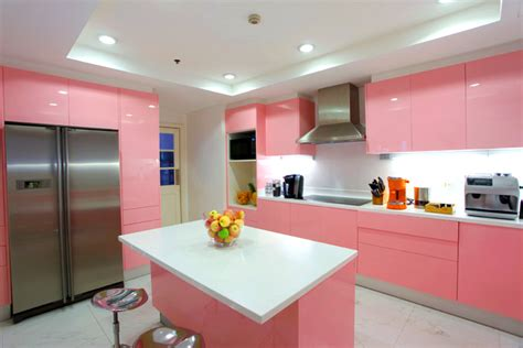 5 must see kitchens rl