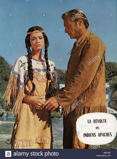 film gratis winnetou la revolte des indiens apaches winnetou 1 teil 1963 west