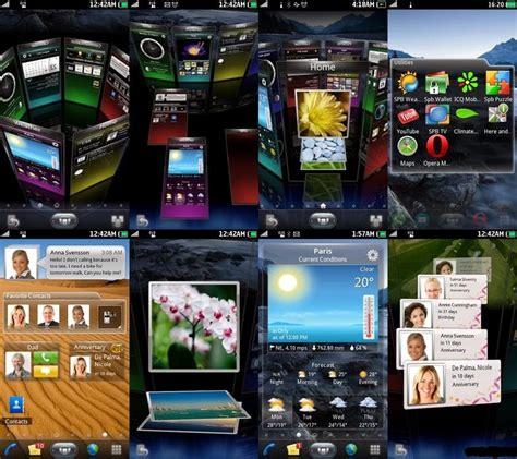 tema terbaik android root kumpulan tema android terbaik november 2103 berita