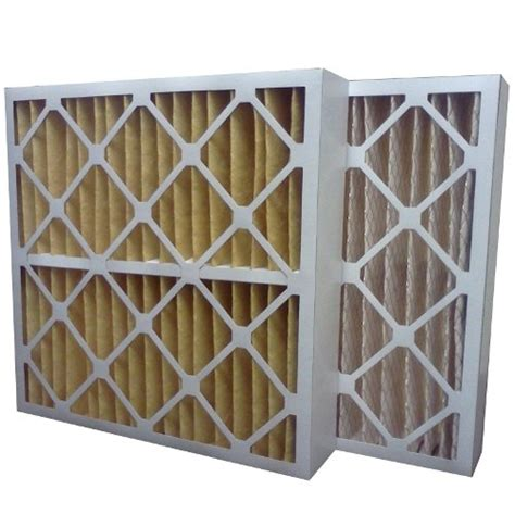 air conditioner furnace filter 6 filters 16x25x4 merv 11 furnace air conditioner filter