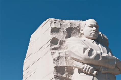 be a king dr martin luther king jr ã s and you books martin luther king jr day in the united states