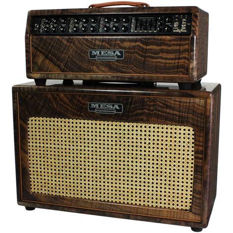 1x12 guitar cabinet kit mesa boogie mark v custom head 1x12 cab private