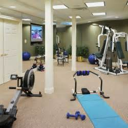 home fitness build your home the better