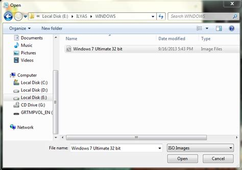 cara membuat file zip di windows 7 cara membuat bootable windows 7 di flashdisk mudah dengan