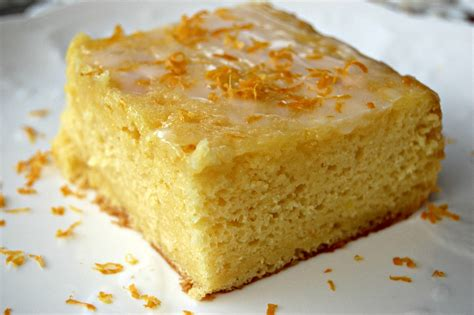 Lemon Cake meyer lemon cake with lemon buttermilk glaze cozycakes