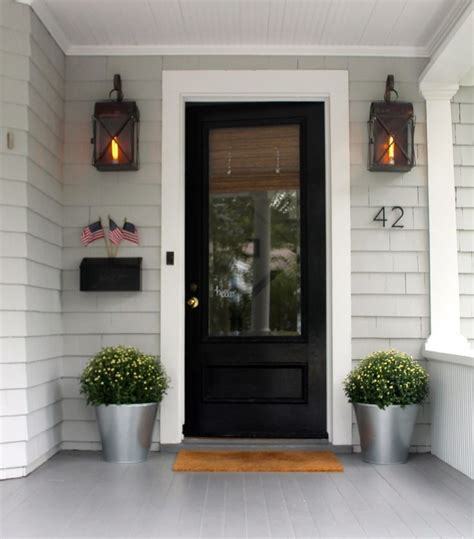front door lanterns 1000 ideas about gas lanterns on wall sconces lanterns and visual comfort