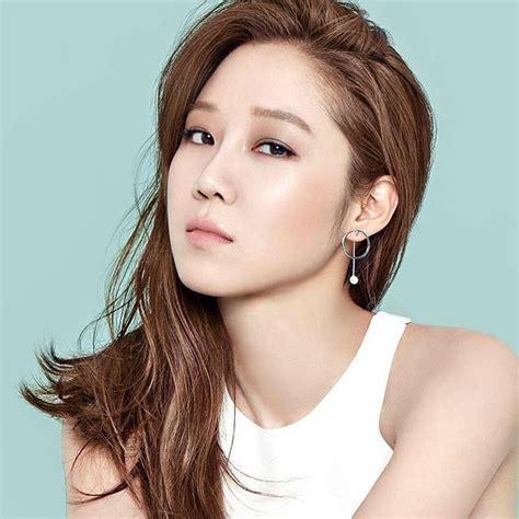 korean actress gong hyo jin 86 best gong hyo jin images on pinterest kdrama korean