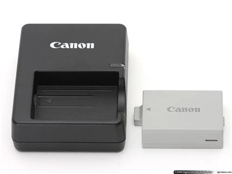 Charger Kamera Canon 1000d canon eos 1000d rebel xs f review digital photography review