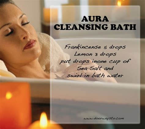 Spiritual Detox Definition by 17 Best Images About Aura Cleansing On Organic