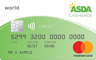 Asda Gift Card Balance - credit cards moneywise compare