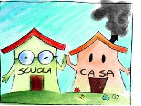 casa scuola rapporti scuola famiglia istituto comprensivo quot