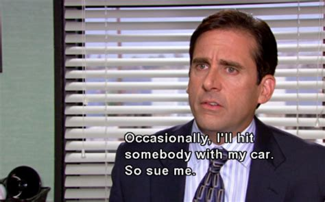 toby the office quotes quotesgram