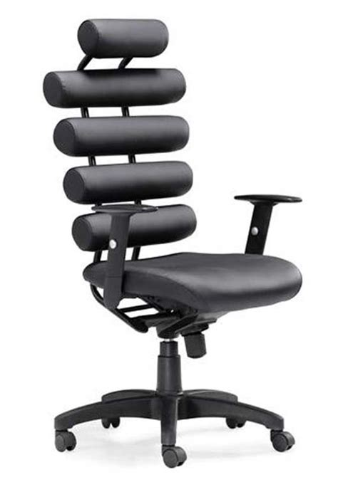 cool office furniture modern executive furniture modern office chairs cool