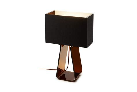 Pablo Top Table L by Pablo Top Table L Free Shipping