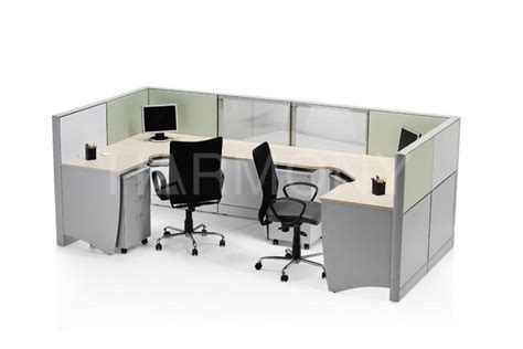 Desk Workstation Furniture by Desk And Workstation Furniture Whitevan
