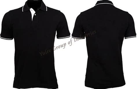 Tshirt Kaos Metallica 4 polo shirt manufacturers in mauritius fabriquant de polo