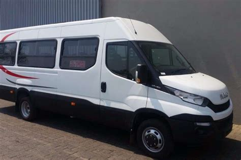 New New New 26 2018 iveco new iveco daily 26 seater 26 seater buses