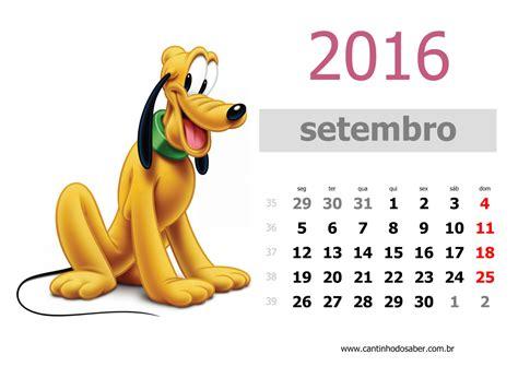 indice igpm setembro de 2016 arquivos calend 225 rio 2016 para imprimir atividades para a
