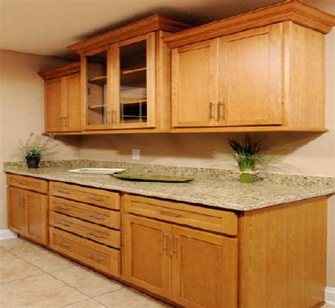 how make kitchen cabinets how to build cabinet doors and storage cabinets cabinets