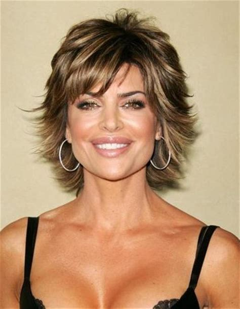 wispy short hairstyles women 60 13 best images about medium length woman s hair styles