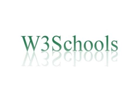xp tutorial w3schools w3schools offline version free download windows 7 8 xp