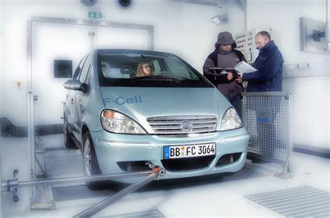 Brennstoffzelle Auto Probleme by Dlr Next Alternative Antriebe Brennstoffzelle Co