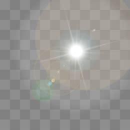 sun glare pattern 光线png素材 免费下载 光线png图片大全 千库网png