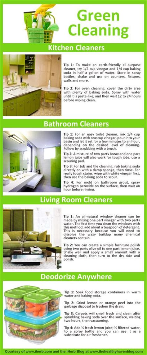 7 Recipes For Cleaners by 17 Best Images About Ecohealthy On Recycling