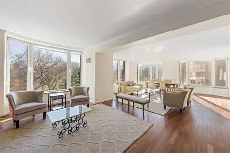 apartment central park west two bedroom apart new york 279 central park west 3 bedroom 3 5 bathroom duplex