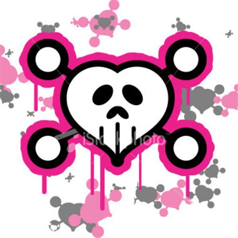 graffiti emo wallpaper emo skull graffiti wallpaper graffiti tutorial