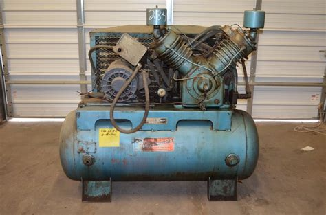 kellogg air compressor lookup beforebuying