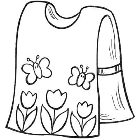 kindergarten smock pattern 150 best images about party decorating ideas on pinterest