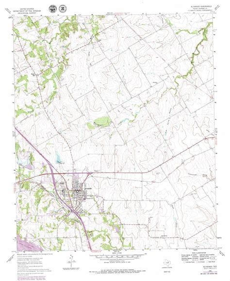 alvarado texas map alvarado topographic map tx usgs topo 32097d2