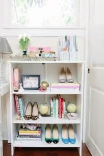 shoe storage solutions polished closets