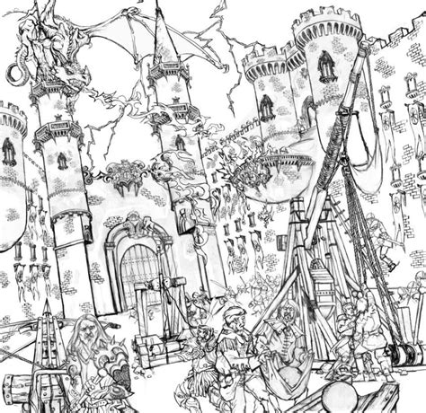 middle earth coloring pages adult coloring pages free spring coloring home