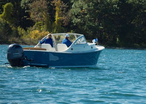 boston boat show specials yamaha boston boat show special pricing kittery point