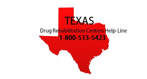 court ordered drug rehab and addiction treatment what you court ordered drug rehab programs in texas