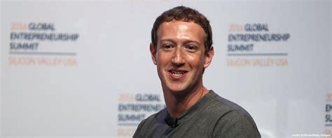 mark zuckerberg biography versi indonesia abc news on twitter quot uk parliamentary committee asks