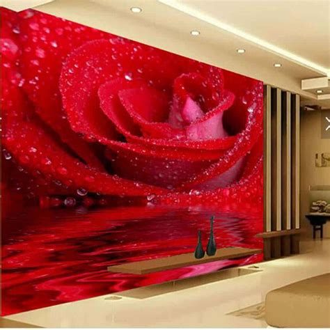 Cheap Wall Murals Wallpaper cheap wallpapers for living room buy quality mural