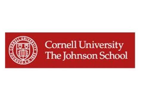 Cornell Mba Leadership Workshop by Cornell Johnson Graduate School Of Management