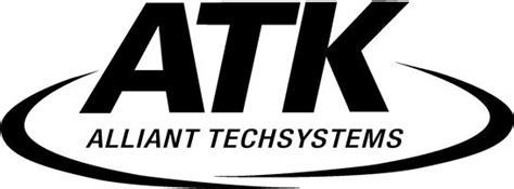 Alliant Techsystems
