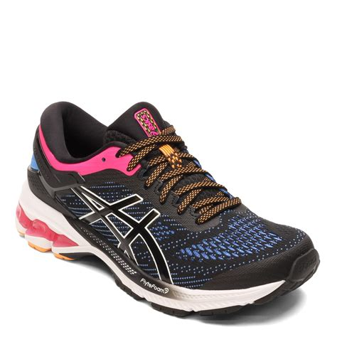 Asics Gel Kayano Women's Running Shoes