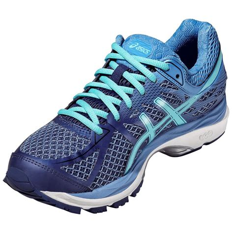 Asics Gel Running Sneakers for Women