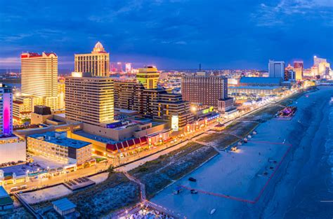 Atlantic City