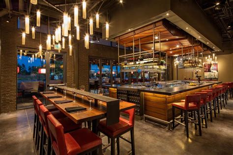 Bar Pub and Grill