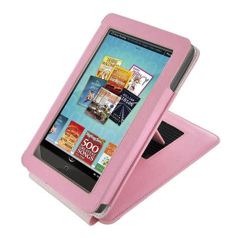 Barnes and Noble Nook Accessories