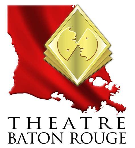 Baton Rouge Little Theater