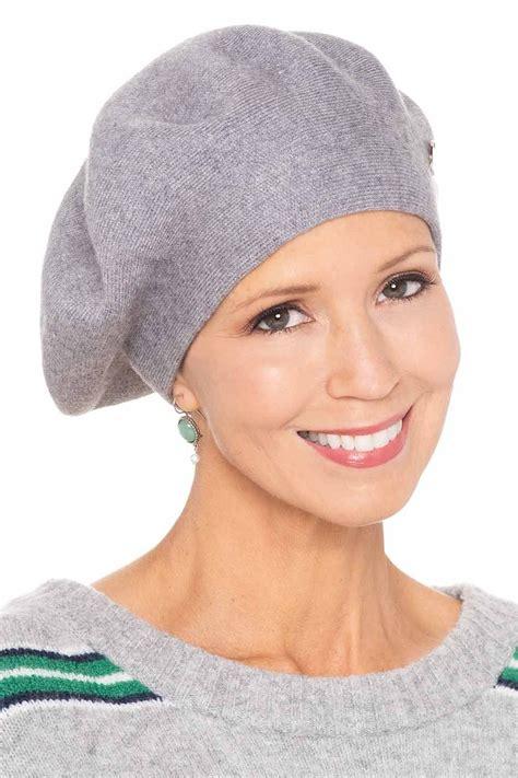 Berets for Women's Winter Soft