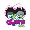 Bingo Eyes Down